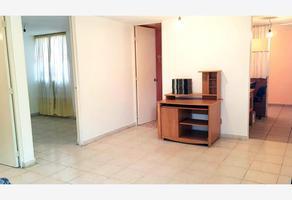 Foto de departamento en venta en calle monzón 510, cerro de la estrella, iztapalapa, df / cdmx, 0 No. 01