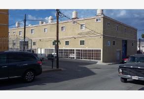 Foto de departamento en renta en calle mora 507, las granjas, chihuahua, chihuahua, 0 No. 01