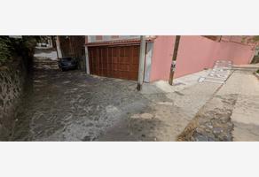 Foto de casa en venta en calle morelos 000, san andrés totoltepec, tlalpan, df / cdmx, 0 No. 01