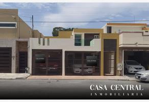 Foto de casa en venta en calle morelos 105, unidad nacional, ciudad madero, tamaulipas, 0 No. 01