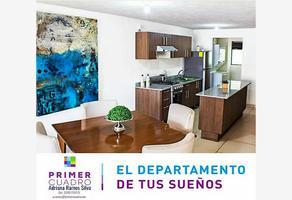 Foto de departamento en venta en calle morelos 220, lomas del batan, zapopan, jalisco, 0 No. 01