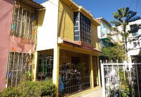 Foto de casa en venta en calle morelos 3, villas de ecatepec, ecatepec de morelos, méxico, 0 No. 01