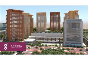 Foto de departamento en venta en calle morelos #4 y avenida cristo 101 101 , xocoyahualco, tlalnepantla de baz, méxico, 0 No. 01