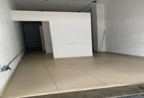 Foto de local en renta en calle morelos 594, guadalajara centro, guadalajara, jalisco, 15750030 No. 01
