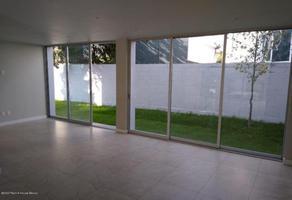 Foto de departamento en venta en calle morelos 65, cuajimalpa, cuajimalpa de morelos, df / cdmx, 0 No. 01
