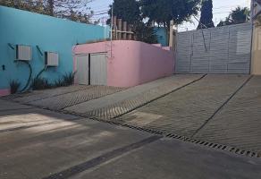 Foto de oficina en renta en calle morera 313, arboledas, querétaro, querétaro, 0 No. 01