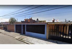 Foto de casa en venta en calle mostajos 0, villa de las flores 2a sección (unidad coacalco), coacalco de berriozábal, méxico, 0 No. 01