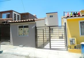 Foto de casa en venta en calle mulege , lomas de la presa, ensenada, baja california, 0 No. 01