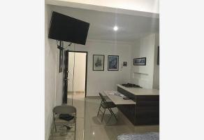 Foto de departamento en renta en calle nacional 301, san miguel la rosa, puebla, puebla, 0 No. 01