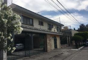 Foto de casa en venta en calle napoles 2900, lomas de providencia, guadalajara, jalisco, 0 No. 01