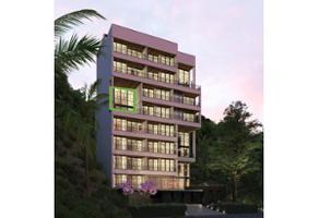 Foto de casa en condominio en venta en calle naranjo 373, emiliano zapata, puerto vallarta, jalisco, 0 No. 01