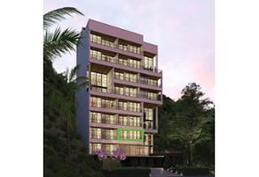Foto de casa en condominio en venta en calle naranjo 442, altavista, puerto vallarta, jalisco, 0 No. 01