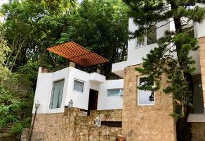 Foto de casa en renta en calle nardo 222, rancho cortes, cuernavaca, morelos, 0 No. 01