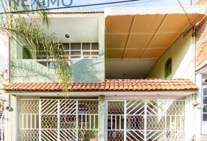 Foto de casa en venta en calle naturaleza 282, los camichines 2, tonalá, jalisco, 6487438 No. 02