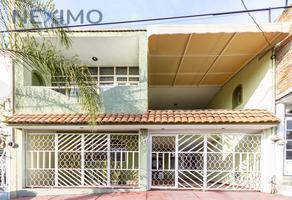 Foto de casa en venta en calle naturaleza 316, los camichines 2, tonal?, jalisco, 6487438 No. 02