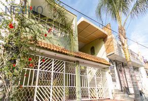 Foto de casa en venta en calle naturaleza 316, los camichines 2, tonal?, jalisco, 6487438 No. 03