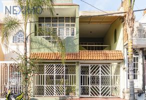 Foto de casa en venta en calle naturaleza 316, los camichines 2, tonalá, jalisco, 6487438 No. 04