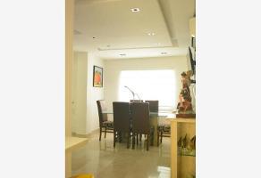Foto de casa en venta en calle nilo 0, clavería, azcapotzalco, df / cdmx, 0 No. 01