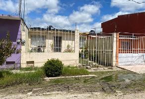 Foto de casa en venta en calle nogales , villa real, san cristóbal de las casas, chiapas, 0 No. 01