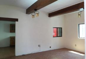 Foto de casa en renta en calle norte 1 205, américa norte, oaxaca de juárez, oaxaca, 10083723 No. 01