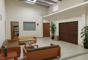 Foto de oficina en renta en calle norte 1, panamericana, gustavo a. madero, df / cdmx, 0 No. 01