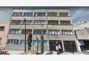 Foto de departamento en venta en calle norte 11-a 5112, panamericana, gustavo a. madero, df / cdmx, 5335715 No. 01