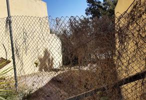 Foto de terreno habitacional en venta en calle norte 16 lote 16 , arboledas de san carlos, ecatepec de morelos, méxico, 0 No. 01