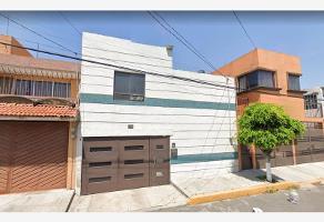 Foto de casa en venta en calle norte 19 0000, nueva vallejo, gustavo a. madero, df / cdmx, 15596243 No. 01