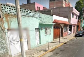 Foto de casa en venta en calle norte 3-a 4720, defensores de la república, gustavo a. madero, df / cdmx, 0 No. 01
