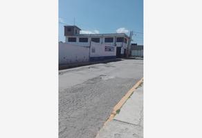 Foto de bodega en renta en calle norte numero 8 , la piedad, cuautitlán izcalli, méxico, 15596701 No. 01