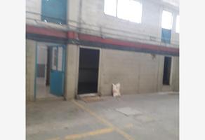 Foto de bodega en renta en calle norte sur 6 0, industrial alce blanco, naucalpan de juárez, méxico, 0 No. 01