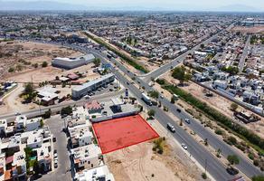 Foto de terreno comercial en renta en calle novena , verona, mexicali, baja california, 0 No. 01