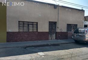 Foto de casa en venta en calle nueva 211, centro, león, guanajuato, 0 No. 01