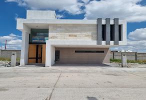 Foto de casa en venta en calle nueva españa 131, del real, san luis potosí, san luis potosí, 0 No. 01