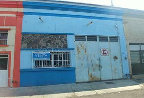 Foto de casa en venta en calle nueva galicia 1170, guadalajara centro, guadalajara, jalisco, 0 No. 01