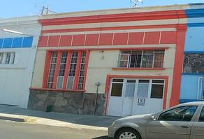 Foto de casa en venta en calle nueva galicia 11745, guadalajara centro, guadalajara, jalisco, 0 No. 01