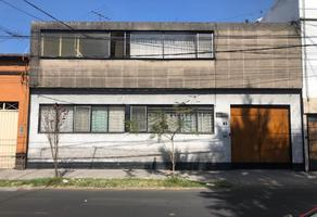 Foto de casa en venta en calle nueve 1, san pedro de los pinos, benito juárez, df / cdmx, 19254784 No. 01