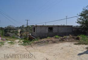 Foto de terreno habitacional en venta en calle nuevo tuxpan, colonia miguel alemán , mexicana miguel alemán, tuxpan, veracruz de ignacio de la llave, 0 No. 01