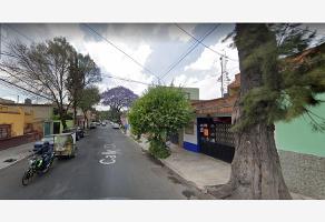 Foto de casa en venta en calle numero 13 0, pro-hogar, azcapotzalco, df / cdmx, 12673429 No. 01
