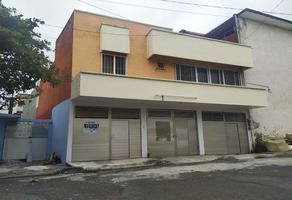 Foto de departamento en venta en calle oaxaca 129, villa rica, boca del río, veracruz de ignacio de la llave, 0 No. 01