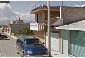 Foto de casa en venta en calle obsidiana 202, lomas de progreso, tulancingo de bravo, hidalgo, 0 No. 01
