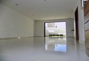 Foto de casa en venta en calle ocampo 964, san juan de ocotan, zapopan, jalisco, 15169870 No. 01