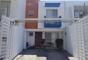 Foto de casa en venta en calle occidental , atemajac del valle, zapopan, jalisco, 6758192 No. 03