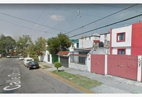 Foto de casa en venta en calle oceano pacifico 0, lomas lindas i sección, atizapán de zaragoza, méxico, 0 No. 01