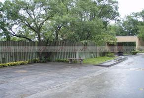 Foto de casa en venta en calle #, olinalá, 66290 olinalá, nuevo león , olinalá, san pedro garza garcía, nuevo león, 17669751 No. 01