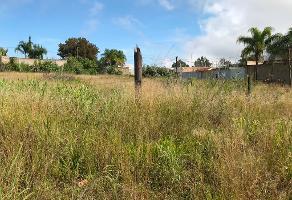 Foto de terreno habitacional en venta en calle onix lote 4 manzana 1 , colotlan centro, colotlán, jalisco, 5827092 No. 01