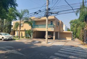 Foto de oficina en renta en calle ontario 1438, la natividad, guadalajara, jalisco, 0 No. 01