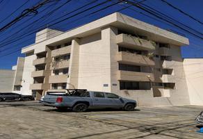 Foto de departamento en renta en calle ontario , providencia 1a secc, guadalajara, jalisco, 20551103 No. 01