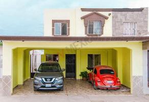 Foto de casa en venta en calle opuntia 618, quintas las noas, gómez palacio, durango, 0 No. 01