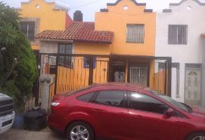 Foto de casa en venta en calle orquidia , marcelino garcia barragán, zapopan, jalisco, 6418865 No. 01
